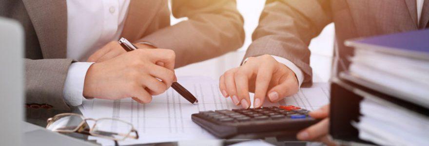 Le rachat de crédit locataire