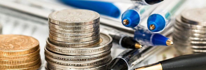 La loi sur les services financiers